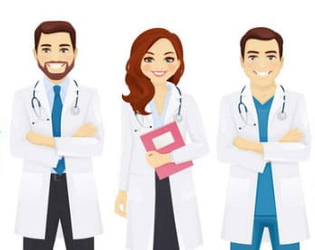 Berikut Program IMC Masuk Kedokteran 2020